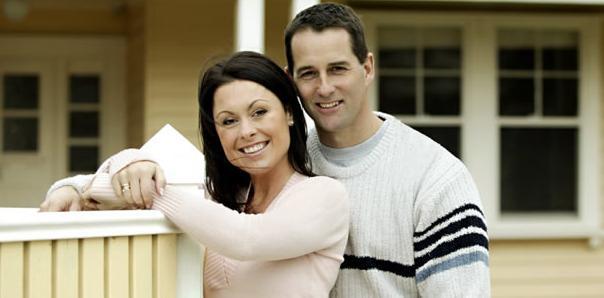 Come richiedere i mutui inpdap per comprare casa - Requisiti mutuo prima casa ...
