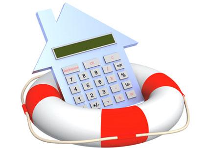 Fondo di garanzia mutuo prima casa come richiederlo - Mutuo prima casa condizioni ...