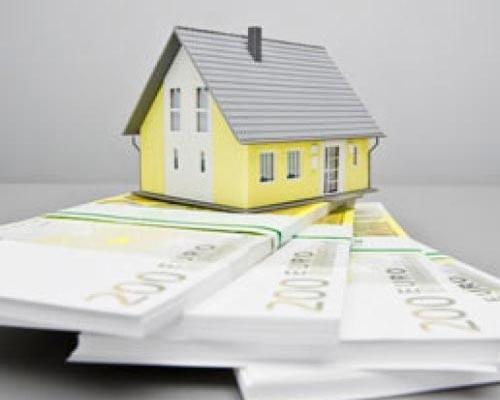 Prestiti inps prima casa al 3 75 fisso fino a 30 anni - Imu prima casa 2015 ...