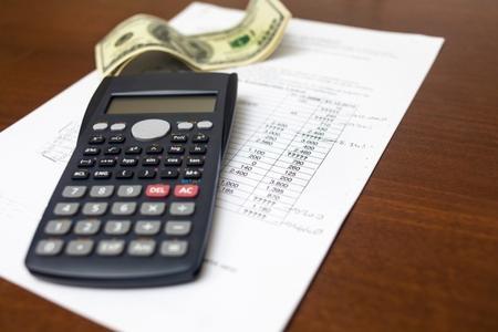 Piano ammortamento mutuo cos 39 e come funziona for Come funziona il finanziamento quando si costruisce una casa
