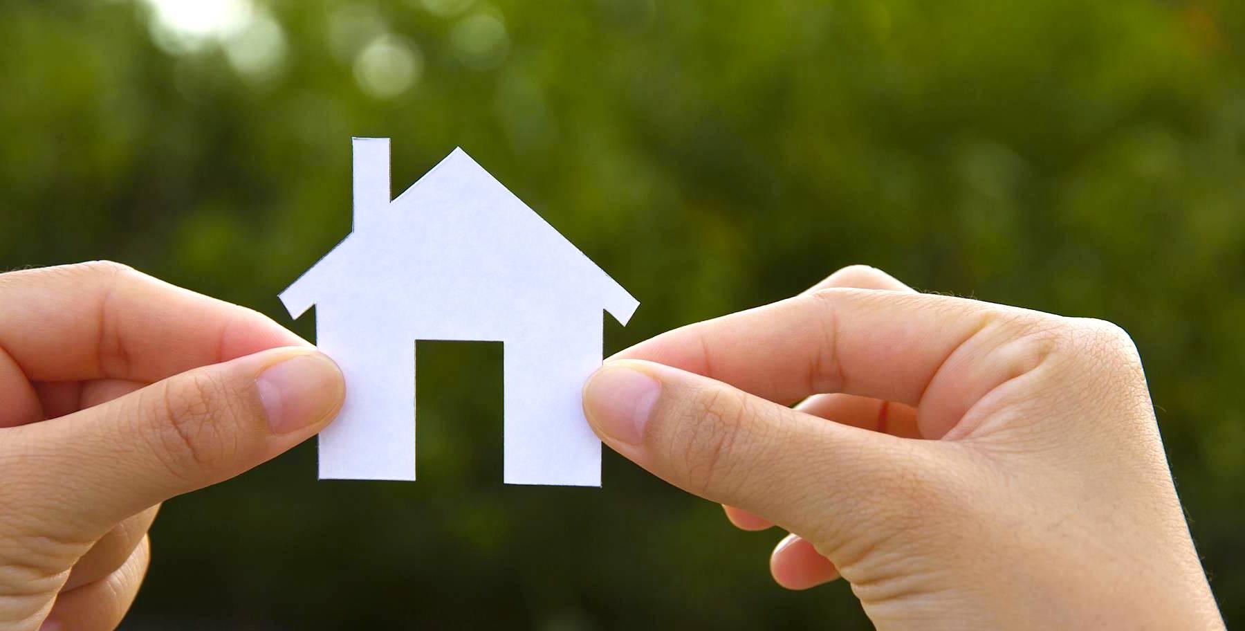 Come ottenere un mutuo prima casa la guida - Condizioni mutuo prima casa ...