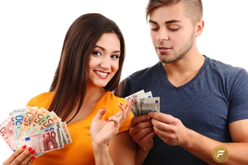 Costi atto notarile prima casa prestiti inpdap - Costo atto prima casa ...