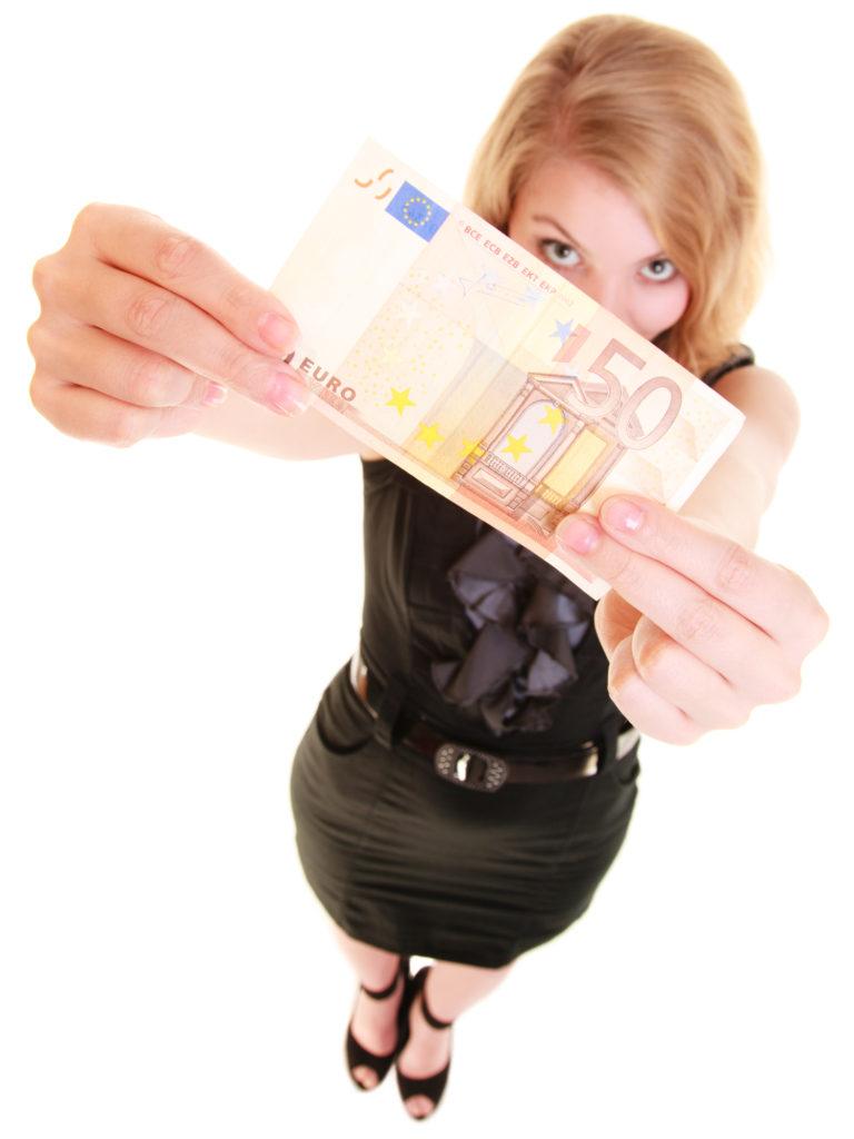 Calcolo rata mutuo prima casa tasso fisso prestiti inpdap - Requisiti mutuo prima casa ...