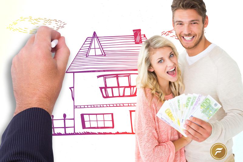 Perdita agevolazioni prima casa prestiti inpdap - Agevolazioni prima casa ...
